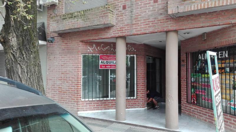 Foto Local en Venta en  La Plata,  La Plata  3 e/58y59 (Local 1)