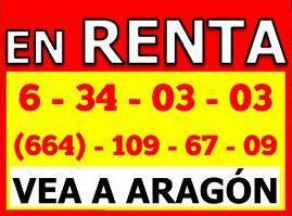 Foto Casa en Renta en  Tijuana ,  Baja California Norte  RENTAMOS FANTÁSTICA RESIDENCIA DE LUJO SEMINUEVA, BONITA, ELEGANTE, SOLO PARA BUENAS FAMILIAS EN PRECIOSO FRACCIONAMIENTO DE LUJO
