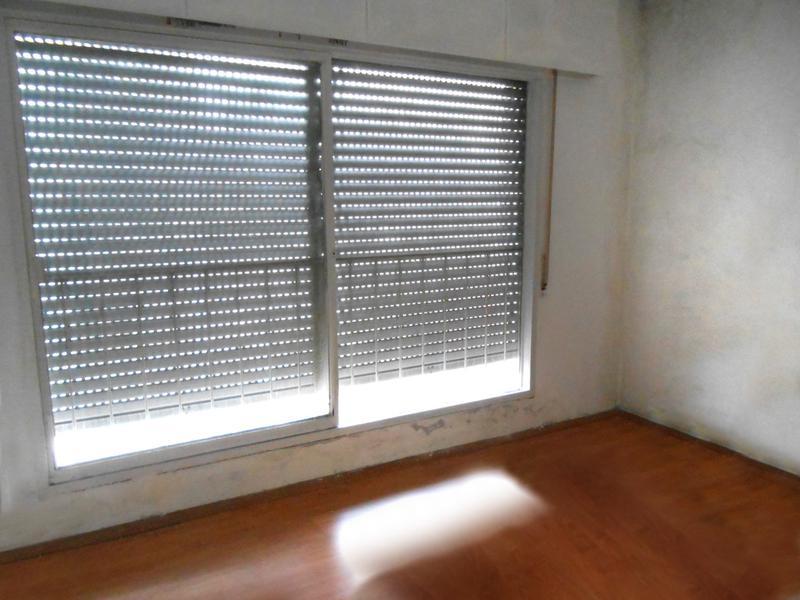 Foto Departamento en Venta en  Centro ,  Montevideo  PRECIO DESTACADO.