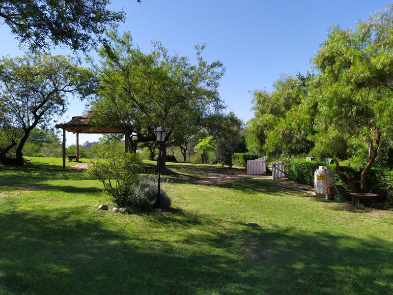 Foto Casa en Venta en  La Serranita,  Santa Maria  Oportunidad - Casa en la Serranita - Impecable