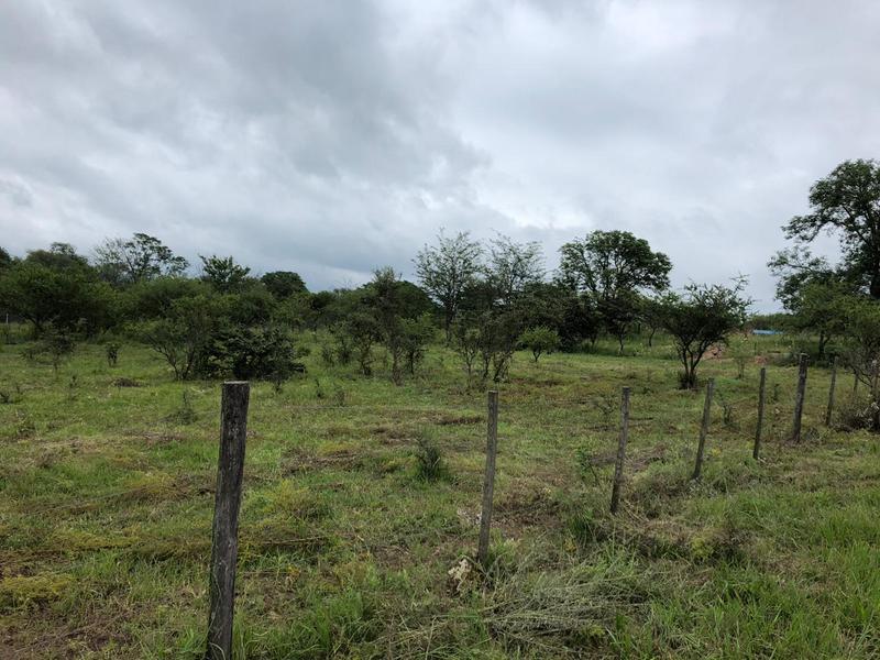 Foto Terreno en Venta en  Villa Anisacate,  Santa Maria  Parque San Jose - Mz 32 Lote  4 , 5 y 6