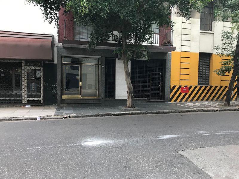 Foto Local en Venta en  Balvanera ,  Capital Federal  VENEZUELA 1800