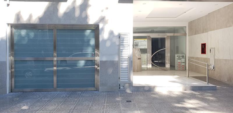 Foto Departamento en Venta en  Mataderos ,  Capital Federal  Artigas 5900 semipiso 3 ambs de categoría, con cochera, balcón terraza y parrilla