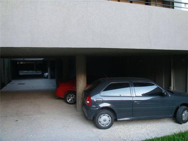 Foto Departamento en Alquiler en  Villa Urquiza ,  Capital Federal  Tronador al 1000