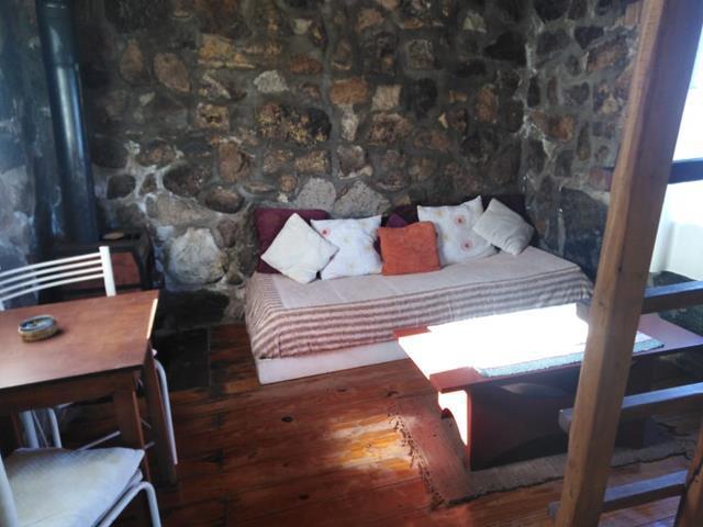 Foto Casa en Venta en  San Javier,  San Javier  achiras arriba