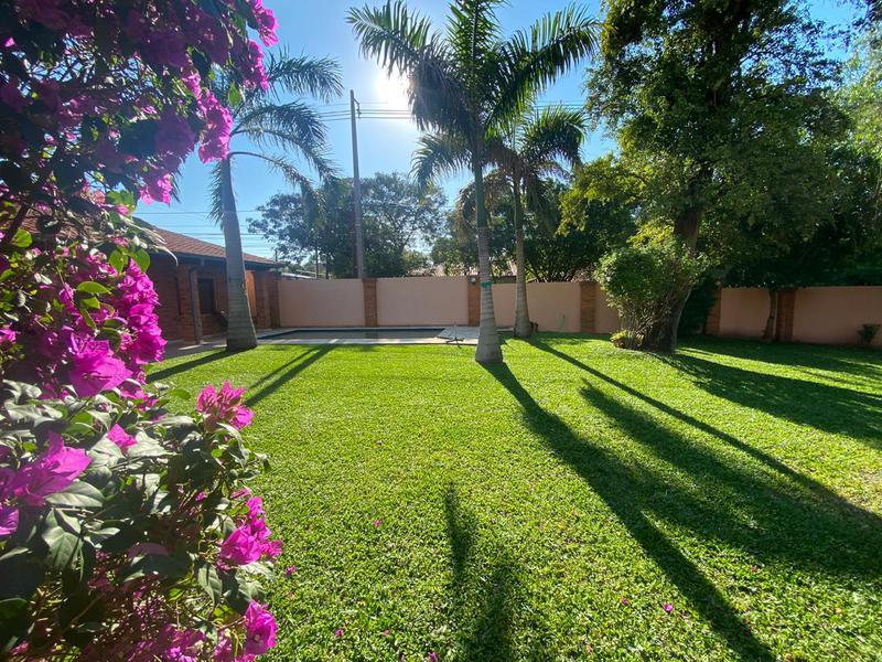 Foto Casa en Venta en  San Bernardino,  San Bernardino  Zona Club Náutico