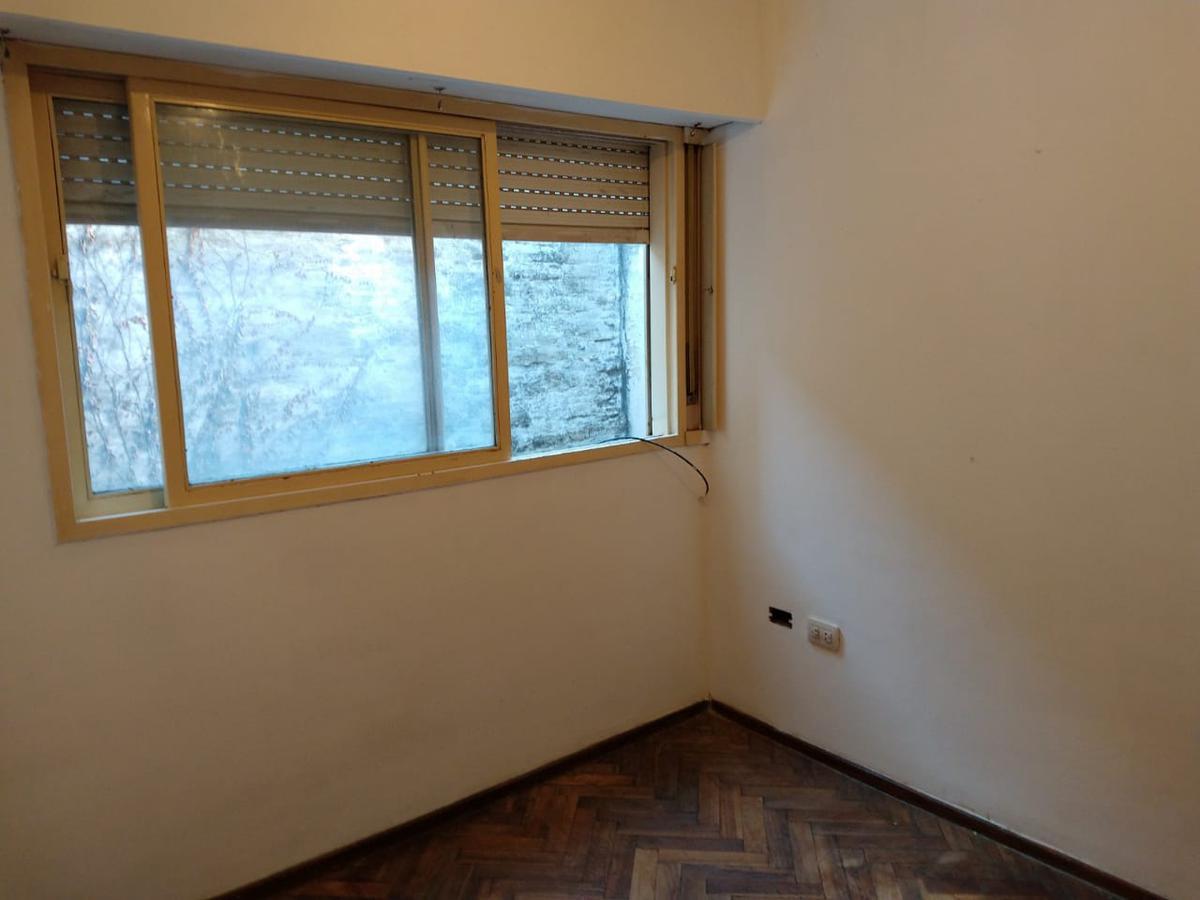 Foto Departamento en Alquiler en  República de la Sexta,  Rosario  Ituzaingo al 200