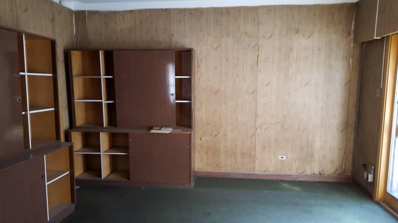 Foto Depósito en Venta en  Barracas ,  Capital Federal  Vieytes al 1100