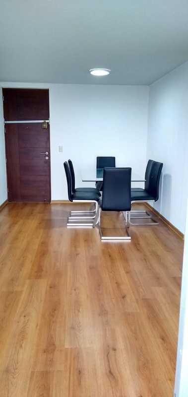 Foto Departamento en Venta en  San Miguel (Lima),  Lima  Av Aviación