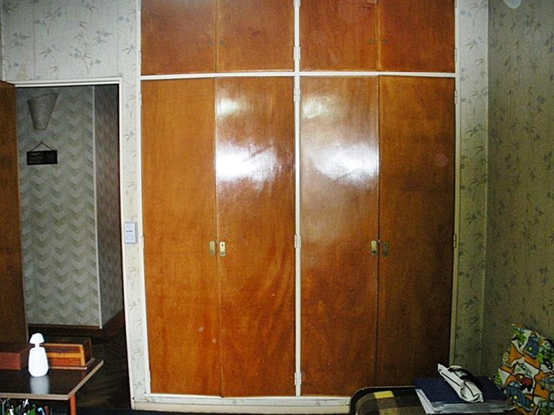 Foto Departamento en Venta en  V.Lopez-Vias/Maipu,  Vicente Lopez  Adolfo Alsina al 1400