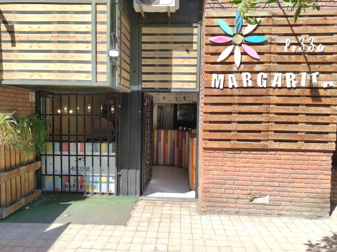 Foto Local en Venta en  Nueva Cordoba,  Capital  Nueva Córdoba * Local Apto Gastronomía * Mejor Ubicación
