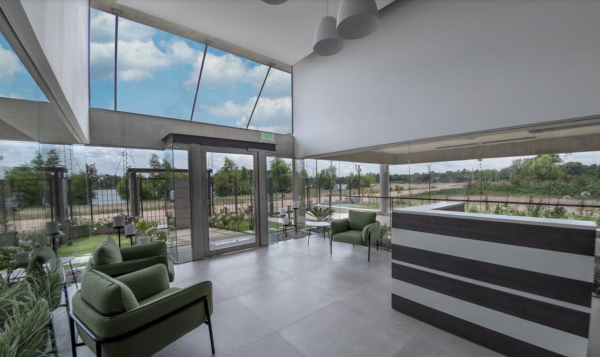 Foto Apartamento en Venta en  Carrasco Este ,  Canelones  Entrega diciembre 2021