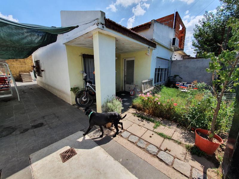 Foto Casa en Alquiler en  San Miguel ,  G.B.A. Zona Norte  Dorrego al 2400