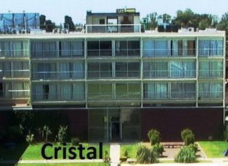 Foto Oficina en Alquiler en  Pilar ,  G.B.A. Zona Norte  Concord Pilar