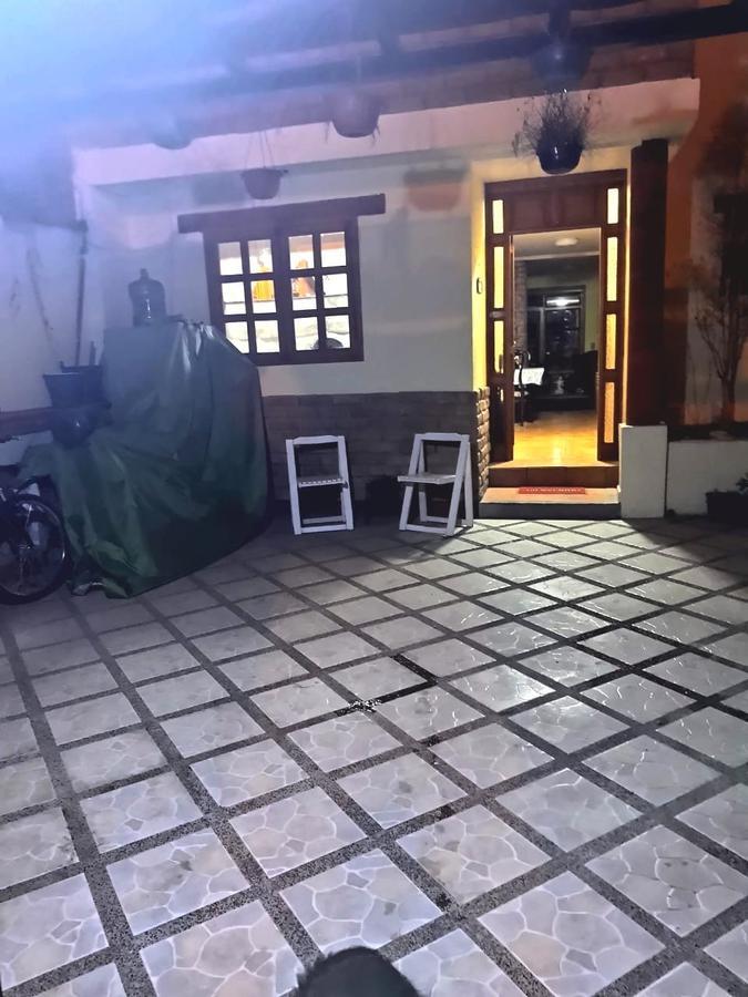 Foto Casa en Venta en  Misión de La Luz,  León  Casa en condominio en venta en Misión de La Luz / León (Guanajuato). Urbanización Misión de la Luz