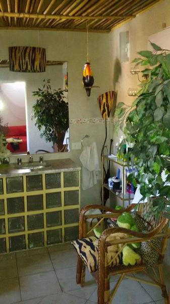Foto Casa en Venta en  Lomas de Zamora Este,  Lomas De Zamora  MELO 100
