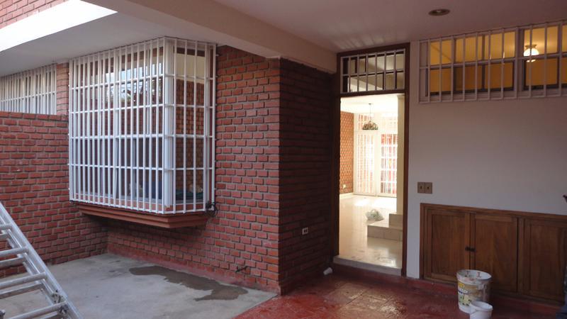 Foto Casa en Renta en  Matamoros,  Tegucigalpa  Townhouse en Renta - Colonia Matamoros, Tegucigalpa