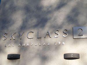 Foto Oficina en Alquiler en  Manuel Alberti,  Pilar  Sky Glass 2