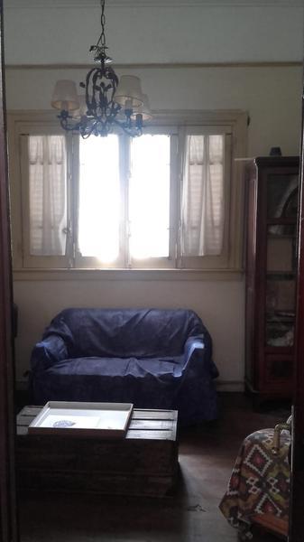 Foto Casa en Venta en  Paternal ,  Capital Federal  Espinosa al 2600