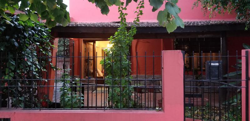 Foto Casa en Venta en  Virreyes,  San Fernando  CHILE al 1900