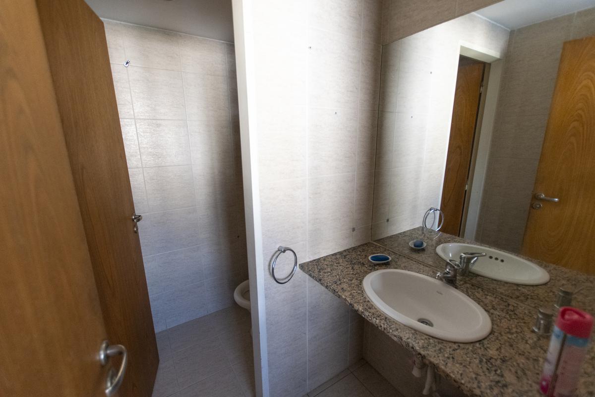 Foto Oficina en Venta | Alquiler en  Palermo ,  Capital Federal  Godoy Cruz al 2800