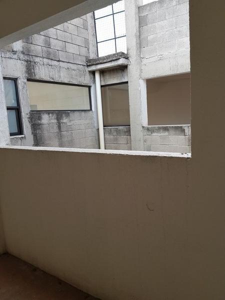 Inmobiliaria Integral, Venta de Apartamento en Ampliación San Pedro Xalpa   Azcapotzalco