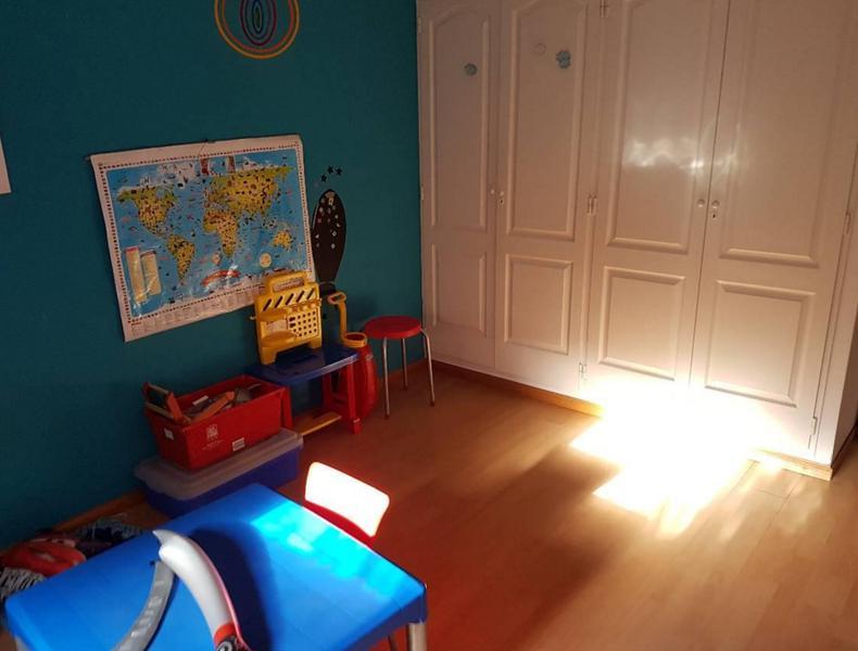 Foto Casa en Venta en  Ituzaingó,  Ituzaingó  Felipe Boero al 3900