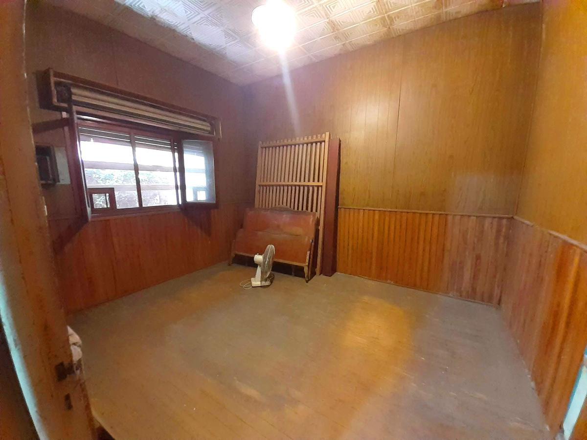 Foto Casa en Venta en  La Guardia,  Rosario  Pje. Maida al 4700