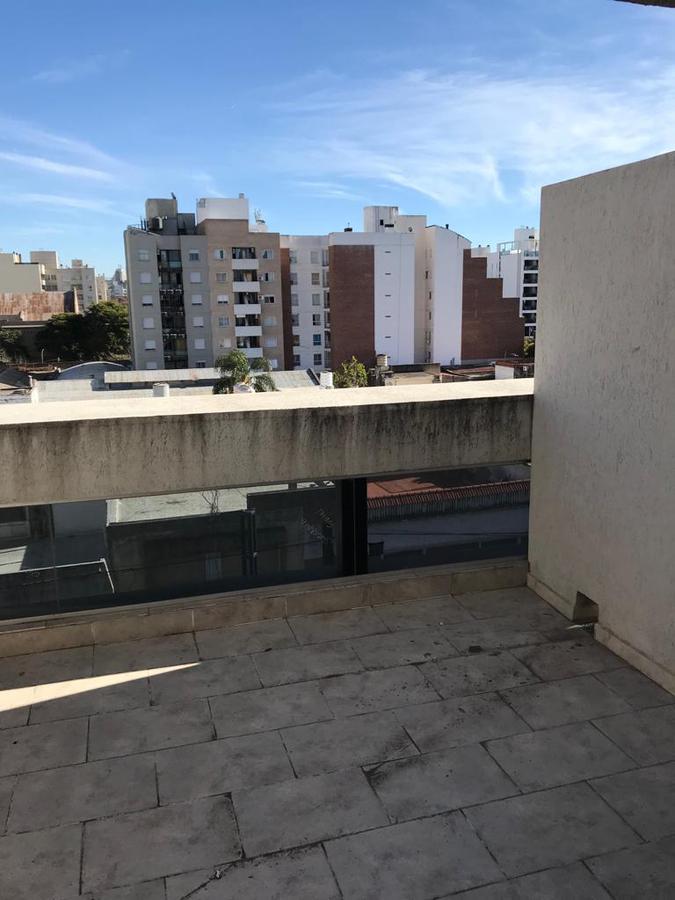 Foto Departamento en Venta en  General Paz,  Cordoba  Departamento de 1 Dorm. - Cenit 5 - General Paz