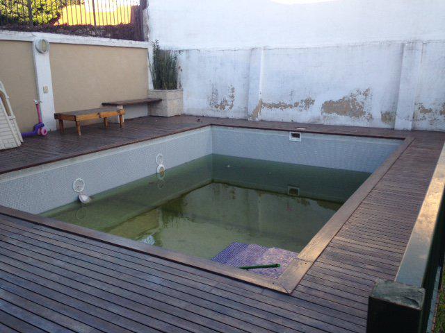 Foto Casa en Venta en  Temperley,  Lomas De Zamora  HIPOLITO YRIGOYEN AV. 10831