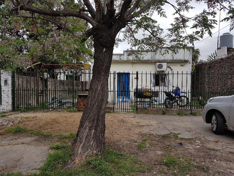 Foto Casa en Venta en  Don Torcuato,  Tigre  Pozo de Vargas al 3300
