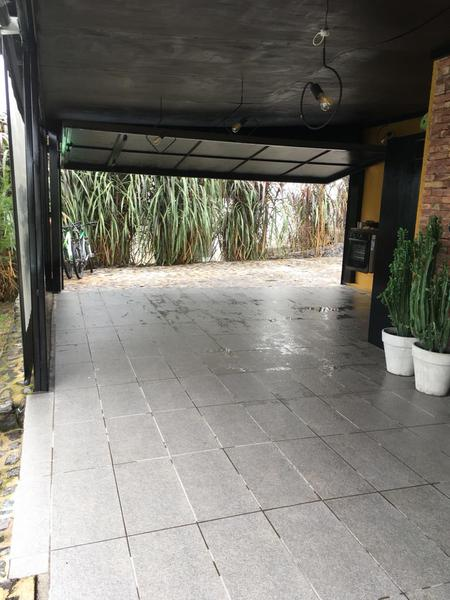 Foto Casa en Venta en  Mendiolaza,  Colon  Casa Mendiolaza