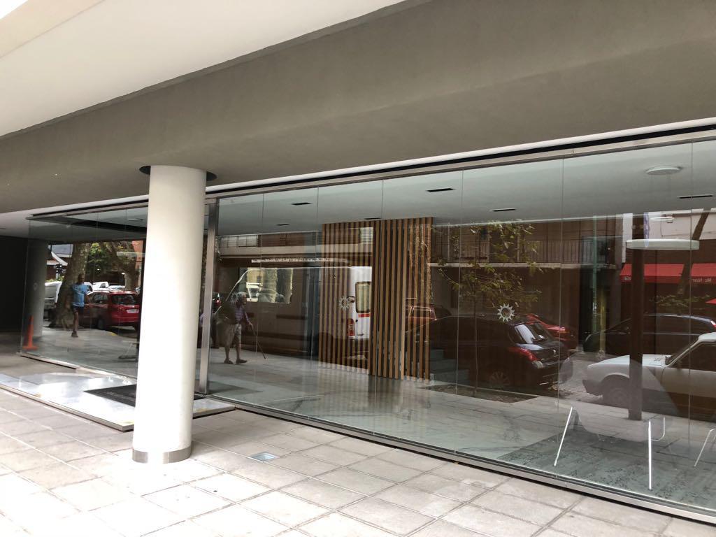 Foto Departamento en Venta en  Belgrano ,  Capital Federal  Aguilar al 2200