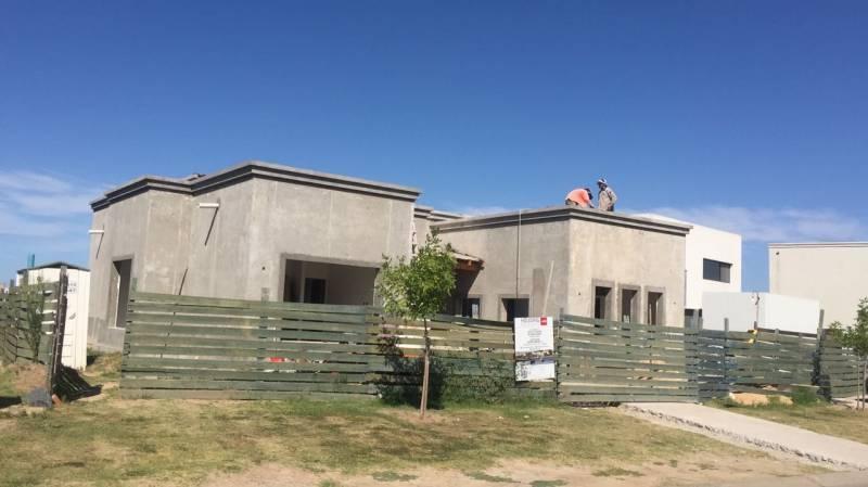 Foto Casa en Venta en  San Rafael,  Villanueva  San Rafael - Villanueva al 100