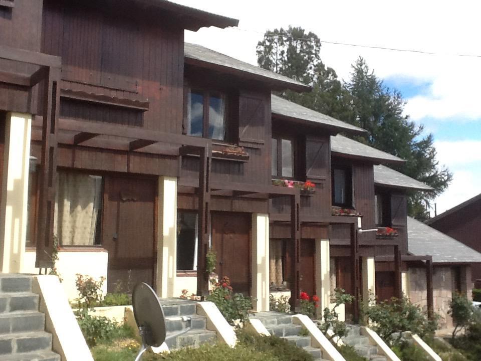 Foto Departamento en Alquiler en  Melipal,  San Carlos De Bariloche  Avda. de los Pioneros Km. 3.600