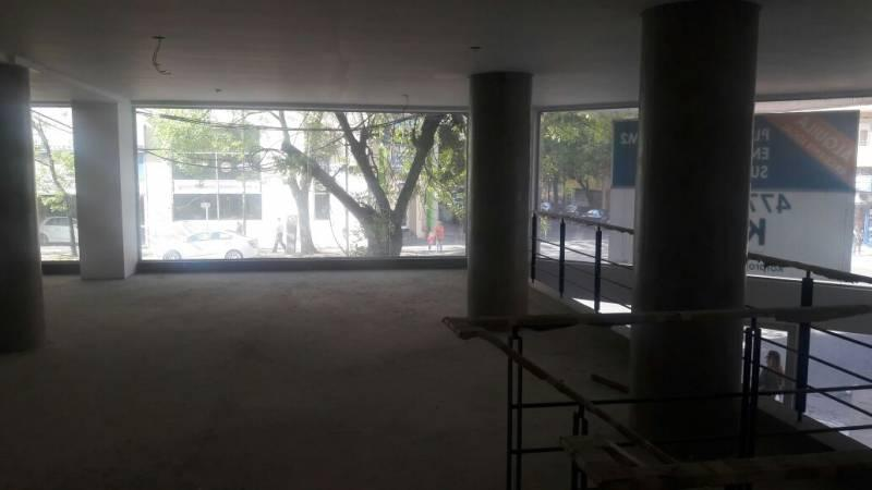 Foto Local en Venta en  Palermo Hollywood,  Palermo  Avenida Córdoba  al 6100