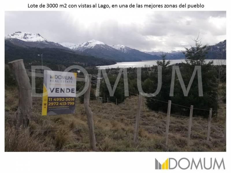 Foto Terreno en Venta en  Meliquina,  Lacar  Lonquimay 20