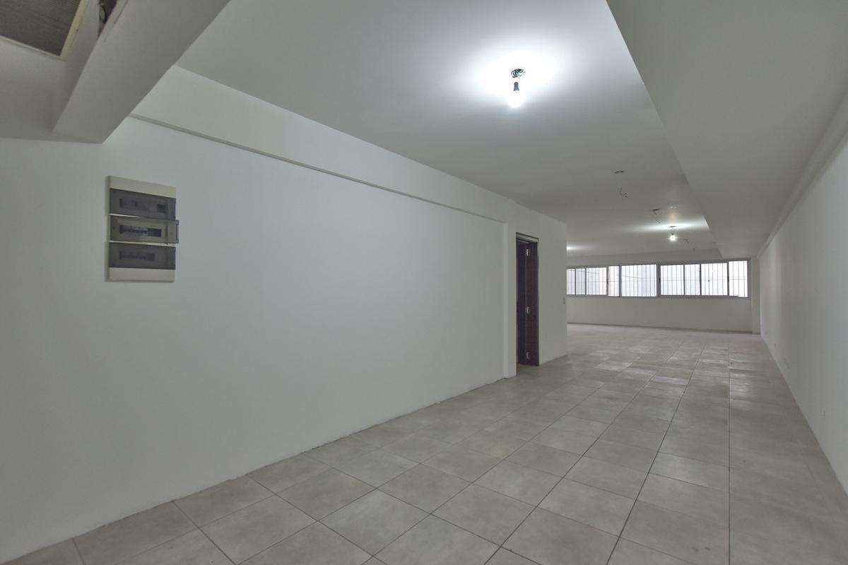 Foto Oficina en Alquiler en  Tribunales,  Centro (Capital Federal)  Sarmiento al 1400