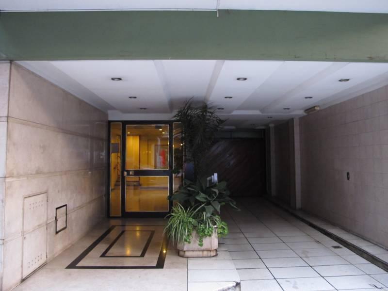 Foto Departamento en Venta en  Belgrano ,  Capital Federal  MONROE al 2100