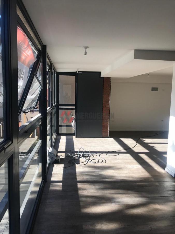 Foto Oficina en Alquiler en  Nueva Cordoba,  Capital  CHACABUCO al 800