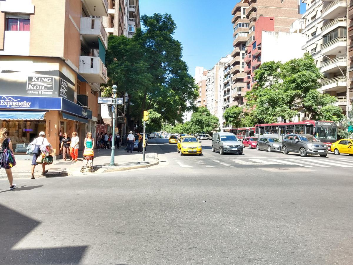 Foto Local en Venta en  Centro,  Cordoba  San Jerónimo al 300