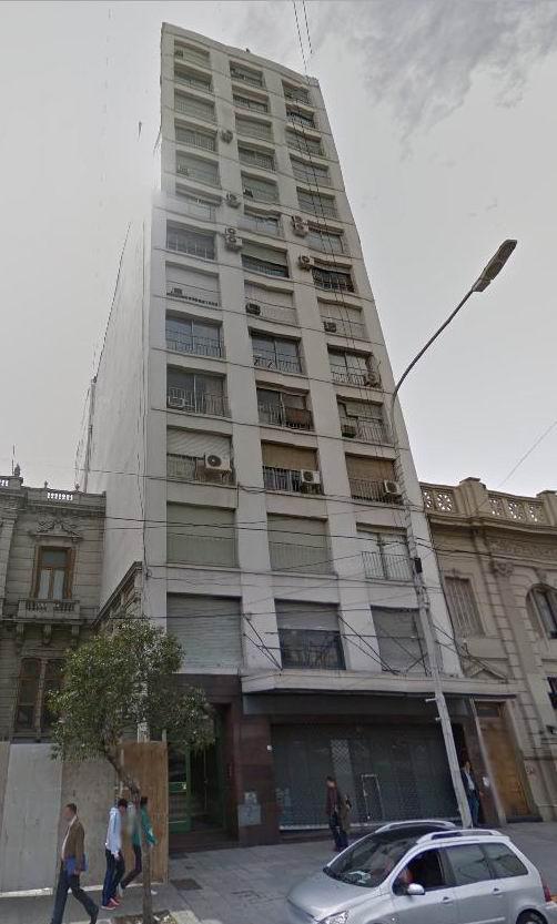 Foto Oficina en Alquiler en  Avellaneda ,  G.B.A. Zona Sur  Mitre 374, Piso 6º, Oficina B