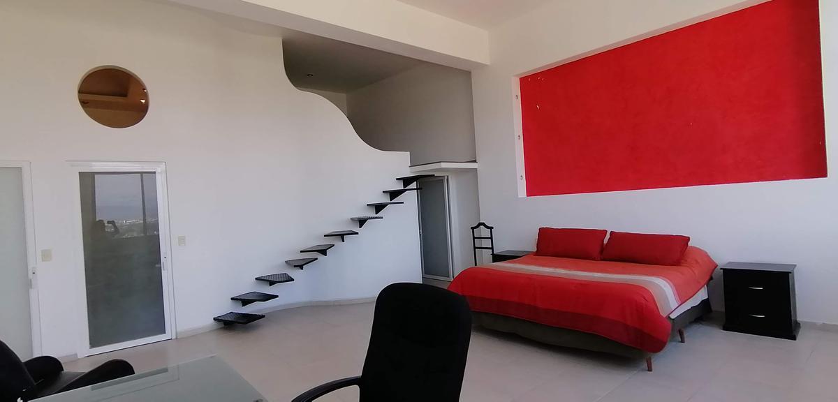 Foto Casa en Venta en  Fraccionamiento Lomas de Cuernavaca,  Temixco  Casa Venta Lomas de Cuernavaca