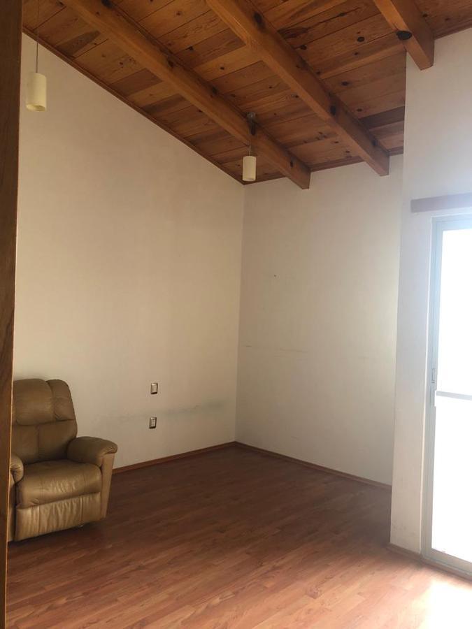 Foto Departamento en Venta en  Capulines,  San Luis Potosí  La Moraleja Residencial adultos mayores