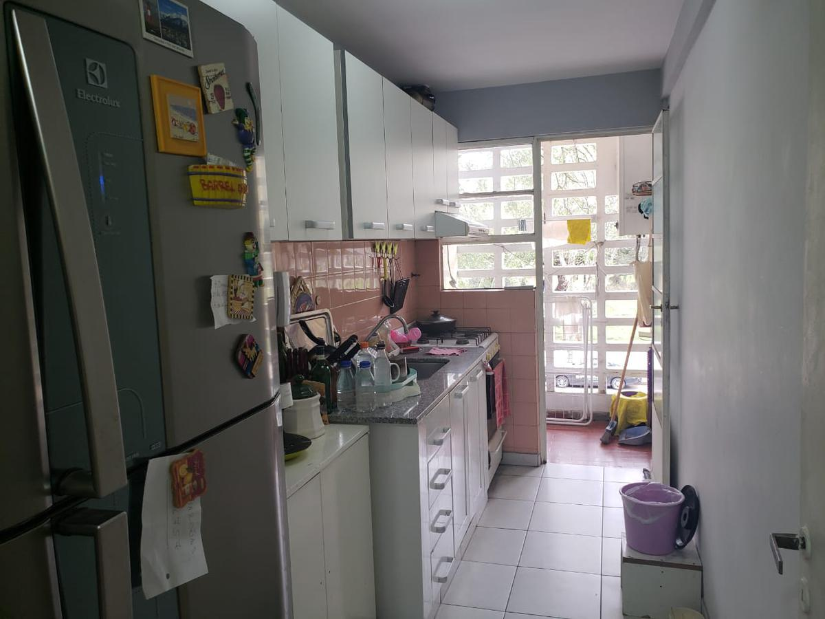 Foto Departamento en Venta en  Rosario ,  Santa Fe  AV. PELLEGRINI al 700
