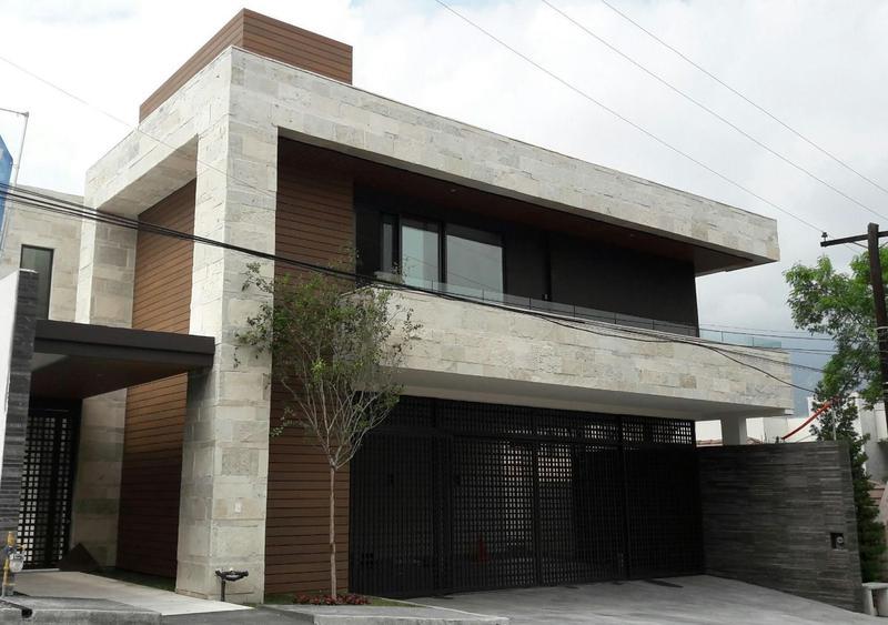 Foto Casa en Venta en  Palo Blanco,  San Pedro Garza Garcia  CASA EN VENTA PALO BLANCO SAN PEDRO GARZA GARCÍA NUEVO LEÓN