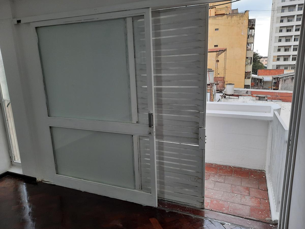 Foto Departamento en Venta en  Barrio Sur,  San Miguel De Tucumán  lamadrid al 900
