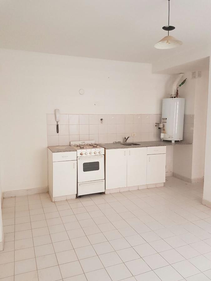 Foto Departamento en Alquiler en  Neuquen,  Confluencia   Dpto 1 Dormitorio -  Entre Ríos 1015 - Neuquén Capital