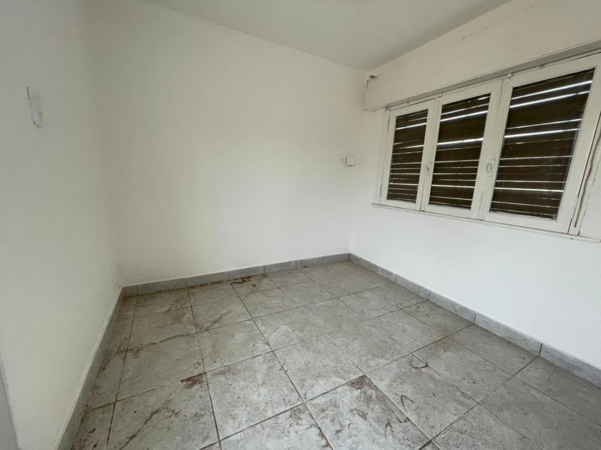 Foto Departamento en Venta en  Junin,  Junin  Colombia 530