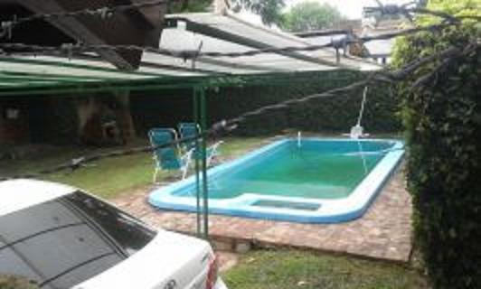 Foto Casa en Venta en  Adrogue,  Almirante Brown  EREZCANO 199